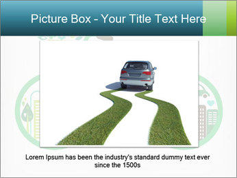 0000072718 PowerPoint Templates - Slide 16