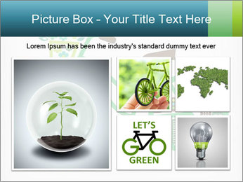0000072718 PowerPoint Templates - Slide 19