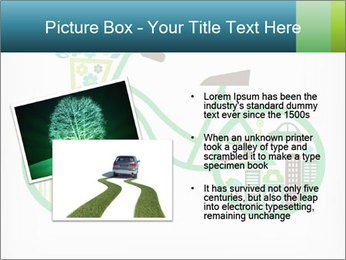 0000072718 PowerPoint Templates - Slide 20