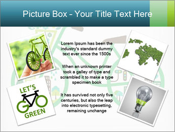 0000072718 PowerPoint Templates - Slide 24