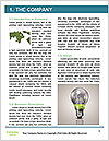 0000072718 Word Templates - Page 3