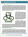 0000072718 Word Templates - Page 8