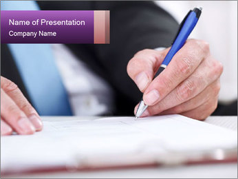 0000072719 PowerPoint Template