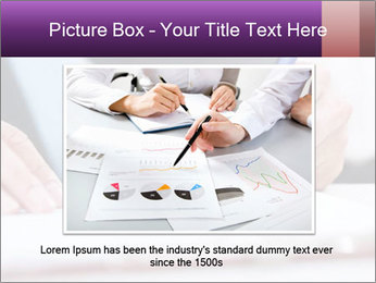 0000072719 PowerPoint Templates - Slide 16