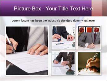 0000072719 PowerPoint Templates - Slide 19