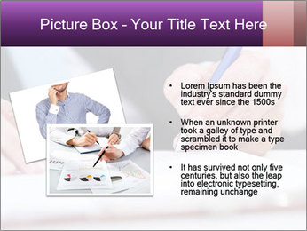 0000072719 PowerPoint Templates - Slide 20