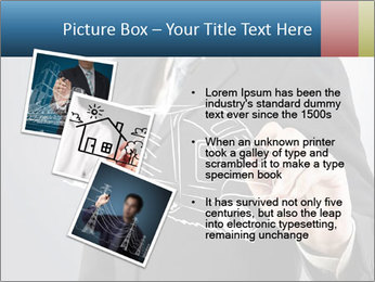 0000072720 PowerPoint Template - Slide 17
