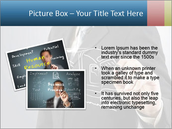 0000072720 PowerPoint Template - Slide 20