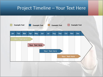 0000072720 PowerPoint Template - Slide 25