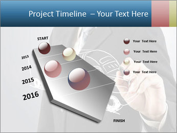 0000072720 PowerPoint Template - Slide 26