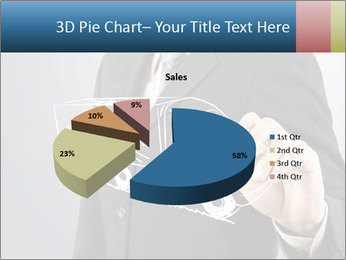 0000072720 PowerPoint Template - Slide 35