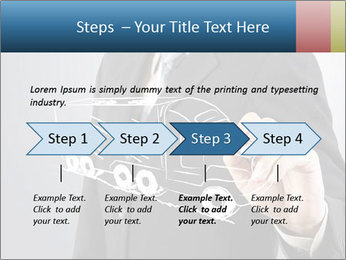 0000072720 PowerPoint Template - Slide 4