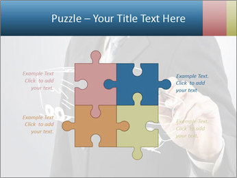 0000072720 PowerPoint Template - Slide 43