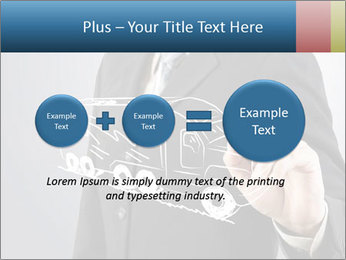 0000072720 PowerPoint Template - Slide 75