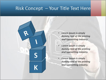 0000072720 PowerPoint Template - Slide 81