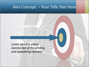 0000072720 PowerPoint Template - Slide 83