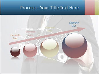 0000072720 PowerPoint Template - Slide 87