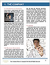 0000072720 Word Templates - Page 3