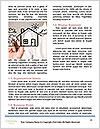 0000072720 Word Templates - Page 4