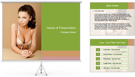 0000072721 PowerPoint Template