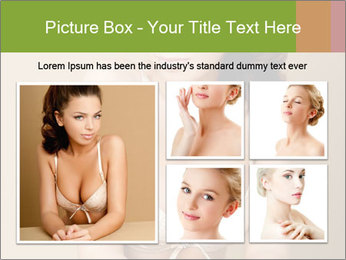 0000072721 PowerPoint Template - Slide 19