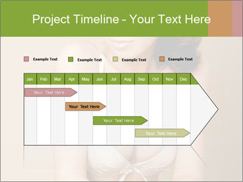 0000072721 PowerPoint Template - Slide 25