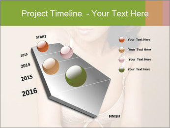 0000072721 PowerPoint Template - Slide 26
