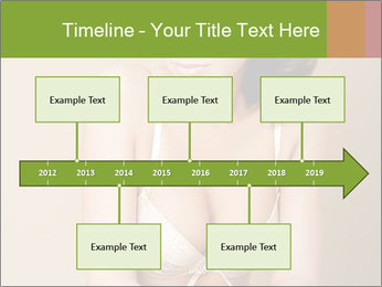0000072721 PowerPoint Template - Slide 28