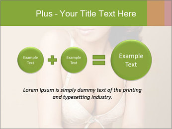 0000072721 PowerPoint Template - Slide 75