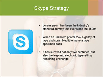 0000072721 PowerPoint Template - Slide 8