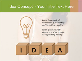 0000072721 PowerPoint Template - Slide 80