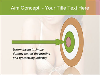 0000072721 PowerPoint Template - Slide 83