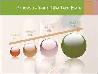 0000072721 PowerPoint Template - Slide 87