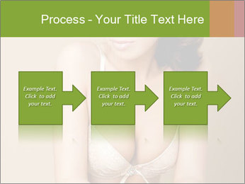0000072721 PowerPoint Template - Slide 88