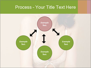 0000072721 PowerPoint Template - Slide 91