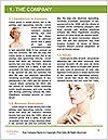 0000072721 Word Templates - Page 3