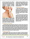 0000072721 Word Templates - Page 4