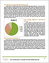 0000072721 Word Templates - Page 7