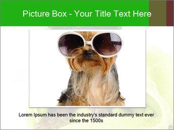 0000072722 PowerPoint Template - Slide 16