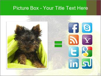 0000072722 PowerPoint Template - Slide 21