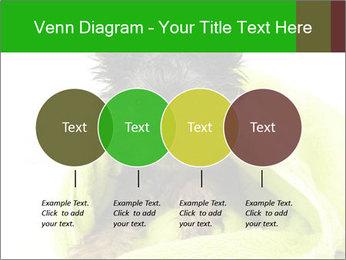 0000072722 PowerPoint Template - Slide 32
