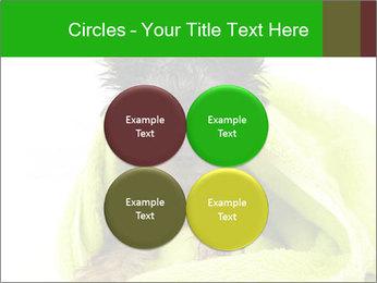 0000072722 PowerPoint Template - Slide 38