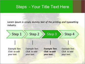 0000072722 PowerPoint Template - Slide 4