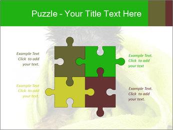 0000072722 PowerPoint Template - Slide 43