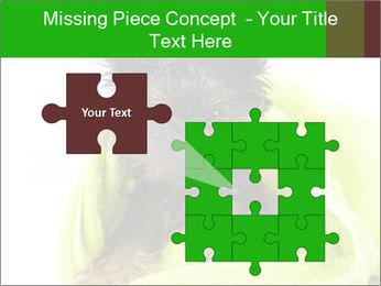 0000072722 PowerPoint Template - Slide 45