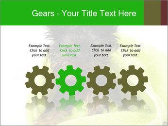 0000072722 PowerPoint Template - Slide 48