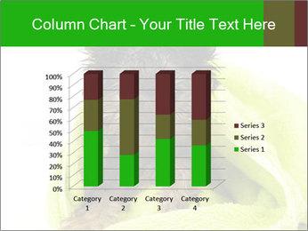 0000072722 PowerPoint Template - Slide 50