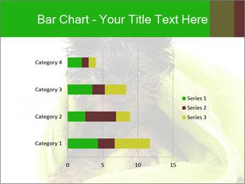 0000072722 PowerPoint Template - Slide 52