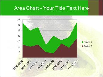 0000072722 PowerPoint Template - Slide 53