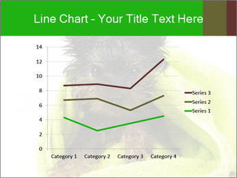 0000072722 PowerPoint Template - Slide 54